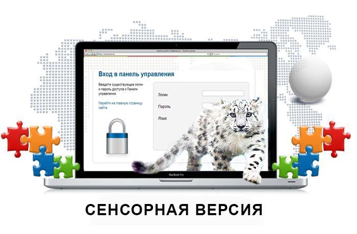 Научно-техническая библиотека Санкт-Петербургского университета путей сообщения Императора Александра I